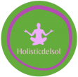 Holisticdelsol