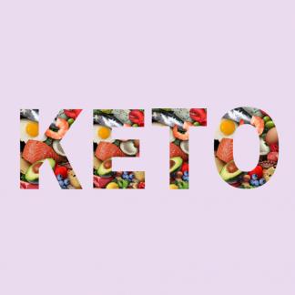 Keto & Lifestyle Coaching
